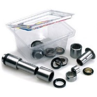 Linkage Bearing Kits for Motocross Bikes