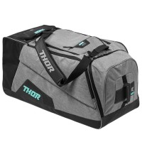Thor MX Circuit Motocross Kit Gearbag Black Mint