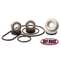 Hot Rods Water Pump Repair Kit for Motocross Bikes