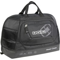 Ogio Head Case Motocross Helmet Bag