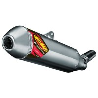 FMF Powercore 4 Motocross Exhaust PC4 Silencer