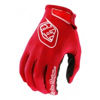 Troy Lee Designs TLD GP Air Motocross Gloves Red