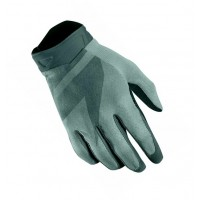 Shift 3LACK Label AIR Motocross Gloves TEAL XL or XXL ONLY
