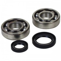 Main Bearing and Seal Kits for Motocross Bikes