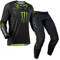 2021 Fox 360 PRO CIRCUIT MONSTER ENERGY Motocross Gear