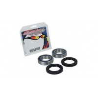 Wheel Bearing Kits for Motocross Bikes