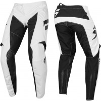 2019 Shift WHIT3 Label YORK Motocross Pants WHITE