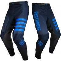 Fasthouse Speedstyle 2.0 Motocross Pants NAVY 28 ONLY