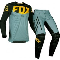 2019 Fox Legion Enduro Offroad Gear Slate Grey 28 or 38 ONLY