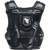 Thor MX Sentinel Motocross Body Armour Adult Black