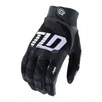 Troy Lee Designs TLD GP Air Motocross Gloves Camo Grey