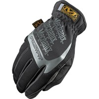 Fast Fit Mechanix Gloves