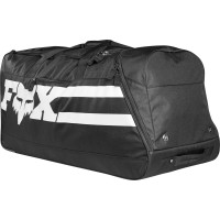Fox MX Shuttle 180 Motocross Roller Gearbag COTA BLACK