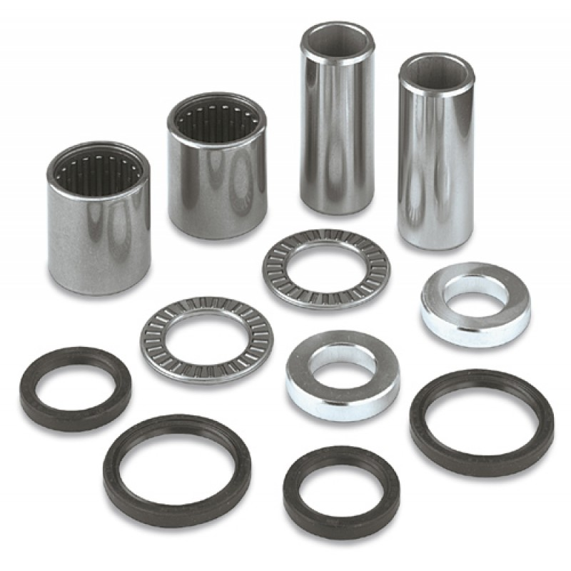 Swing Arm Bearing Kit for Motocross Bikes
