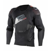 Leatt 3DF Airfit Body Armour ACU CE Approved EN1621 Pressure Suit