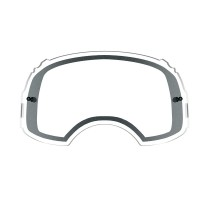 Oakley Airbrake Genuine Replacement Dual Lenses