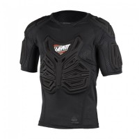 Leatt Roost Adult Body Protector Cooling Base Layer Tee