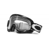 Oakley XS Carbon Kids Motocross Goggles