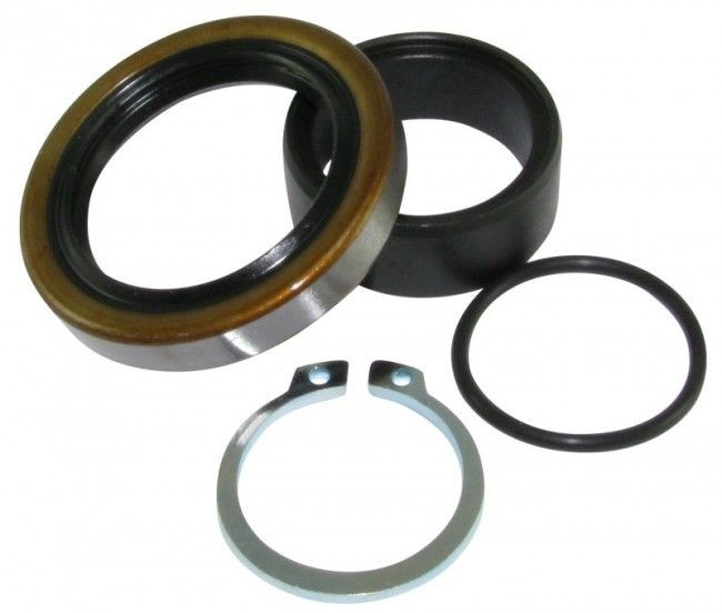 Image Result For Rip Bushing