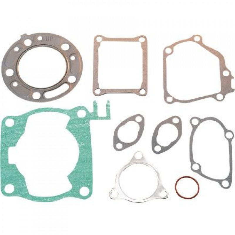 Top End Gasket Set for Motocross Bikes