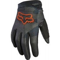 Fox Dirtpaw TREV Motocross Gloves CAMO