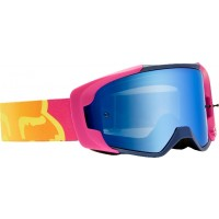 Fox VUE Idol Anaheim A1 Limited Edition Motocross Goggles