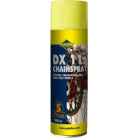Racing Chain Lube for Motocross Bikes