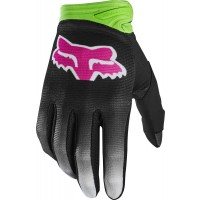 Fox Dirtpaw Kids Youth Motocross Gloves FYCE MULTI