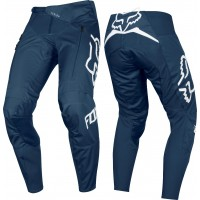 2020 Fox Legion Enduro Offroad Pants Navy 28 ONLY