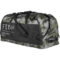 Fox Podium 180 GB Motocross Gearbag CAMO