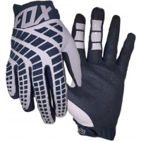 2019 Fox 360 Motocross Gloves GREY