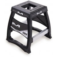MATRIX M64 Composite Motocross Box Stand