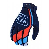 2020 Troy Lee Designs TLD GP Air Motocross Gloves SECA Dark Navy